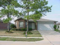 Houston Home at 19906 Black Cherry Bend Court Cypress , TX , 77433-5695 For Sale