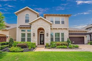 Houston Home at 1014 Oyster Bank Circle Sugar Land , TX , 77478-3359 For Sale