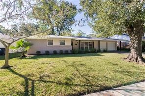 Houston Home at 5415 Darnell Street Houston , TX , 77096-1221 For Sale