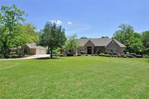 Houston Home at 5419 E River Drive Richmond , TX , 77406-8209 For Sale