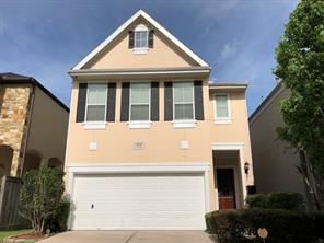 Houston Home at 122 White Drive Bellaire , TX , 77401-4205 For Sale