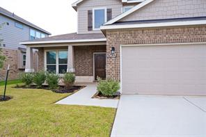 Houston Home at 15127 Rainy Dusk Court Humble , TX , 77346 For Sale