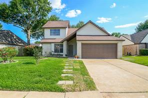 22719 Garden Canyon, Katy, TX, 77450