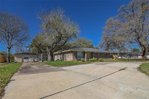Houston Home at 1704 Laurel Oaks Drive Richmond , TX , 77469-4835 For Sale
