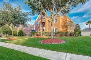 Houston Home at 26315 Cottage Springs Court Katy , TX , 77494-6467 For Sale