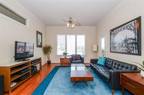 Houston Home at 1900 Genesee Street 304 Houston , TX , 77006-1463 For Sale