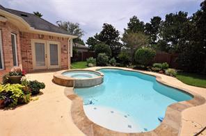 Houston Home at 12117 Cielio Bay Lane Houston , TX , 77041-5741 For Sale