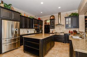 Houston Home at 9906 Slover Creek Lane Katy , TX , 77494-2590 For Sale