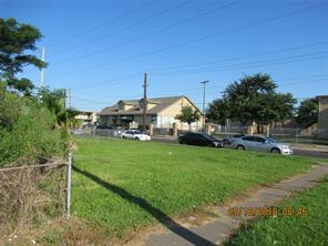 Houston Home at 701 39th Street Galveston , TX , 77550 For Sale