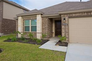 Houston Home at 15114 Rainy Morning Drive Humble , TX , 77346 For Sale