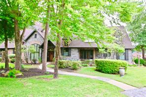 Houston Home at 43 Champion Villa Drive Houston , TX , 77069-1425 For Sale