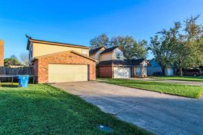 2009 Greenwood, Rosenberg TX 77471