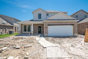 Houston Home at 15130 Rainy Morning Drive Humble , TX , 77346 For Sale