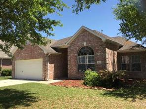 Houston Home at 28702 Hidden Cove Drive Magnolia , TX , 77354-6557 For Sale