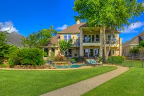 CALL TODAY to make your showing appointment.  You don't want to miss an incredible Lake Conroe waterfront like this one!