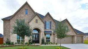 Houston Home at 7107 Humble Court Katy , TX , 77493 For Sale
