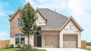 Houston Home at 3702 Timber Grove Court Pearland , TX , 77584 For Sale