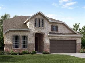 Houston Home at 4210 Bayou Hollow Lane Richmond , TX , 77406 For Sale