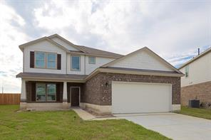 Houston Home at 15007 Rainy Morning Drive Humble , TX , 77346 For Sale