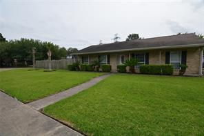 11322 sageville drive, houston, TX 77089