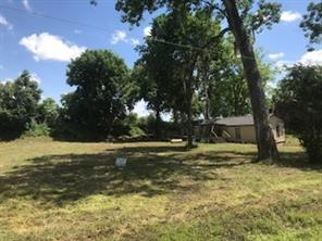 Houston Home at 1033 County Road 1333 Liberty , TX , 77575 For Sale