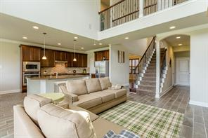 Houston Home at 20903 Sedgefield Meadow Circle Cypress , TX , 77433-4778 For Sale