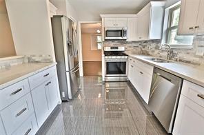 Houston Home at 4130 Braeswood Boulevard Houston , TX , 77025-2906 For Sale