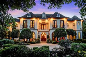Houston Home at 0 Walters Road Houston                           , TX                           , 77014 For Sale