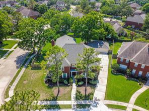 Houston Home at 11 Wickham Court Sugar Land , TX , 77479-2938 For Sale