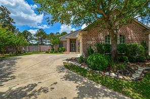 Houston Home at 24119 Laureumont Court Katy , TX , 77494-4536 For Sale