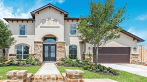 Houston Home at 804 Sage Way Lane Friendswood , TX , 77546 For Sale