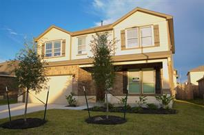 Houston Home at 15106 Rainy Morning Drive Humble , TX , 77346 For Sale