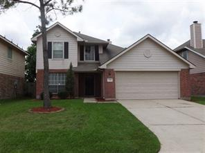 Houston Home at 1118 Andover Drive Pearland , TX , 77584-2270 For Sale