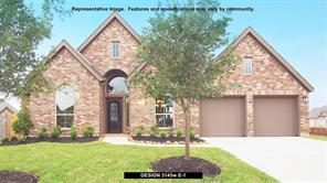 Houston Home at 13010 Fernbank Forest Humble , TX , 77346 For Sale