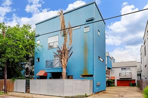 Houston Home at 906 Andrews Street Houston , TX , 77019-5211 For Sale