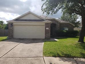 Houston Home at 226 Village Crest Drive Richmond , TX , 77469-9260 For Sale