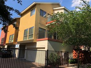 Houston Home at 4408 Spencer Street A Houston , TX , 77007-3556 For Sale