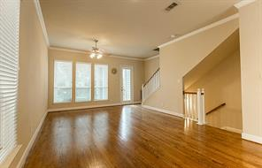 Houston Home at 2354 Bastrop Street Houston , TX , 77004-1402 For Sale