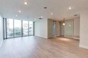 Houston Home at 3600 Montrose Boulevard 503 Houston , TX , 77006-4648 For Sale