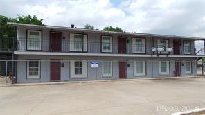 Houston Home at 514 Houston Street Rosenberg , TX , 77471-1860 For Sale