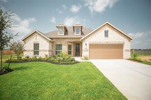 Houston Home at 21511 Albertine Drive Tomball , TX , 77377 For Sale