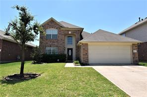 19619 green oasis court, katy, TX 77449