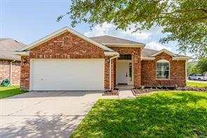7331 roundrock park lane, richmond, TX 77407
