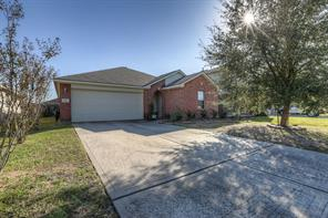 Houston Home at 8311 Loetsch Ridge Way Spring , TX , 77379-3789 For Sale