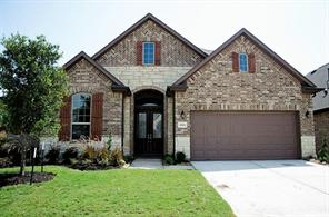 Houston Home at 4918 Ava Meadows Lane Sugar Land , TX , 77479-4634 For Sale