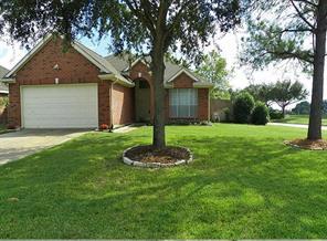 14827 Englebrook, Houston, TX, 77095