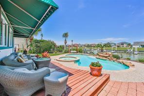 Houston Home at 908 Davis Road League City , TX , 77573-2828 For Sale