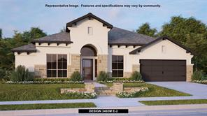 Houston Home at 813 Sage Way Lane Friendswood , TX , 77546 For Sale