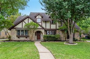 Houston Home at 18115 Spellbrook Drive Houston , TX , 77084-3295 For Sale