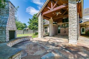 Houston Home at 8026 Agora Circle Sugar Land , TX , 77479-7007 For Sale
